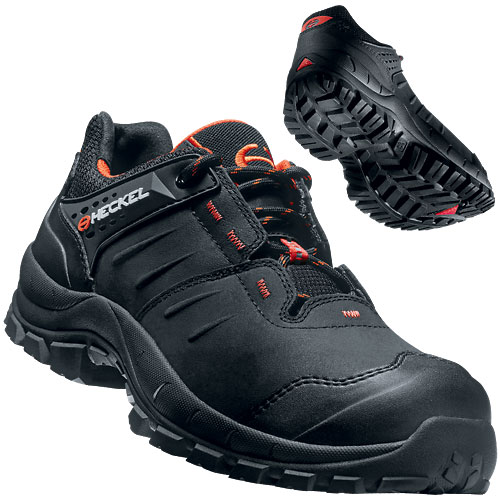cipele-obuca-zastita-safety-shoe-oprema-gumeni-djon-rubber-sole-ob-h070