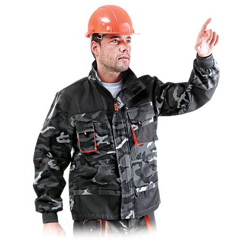 emerton-camouflage-jakna-bluza-maskirno-radna-odeca-od-7305