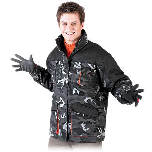 emerton-zimska-jakna-maskirna-zima-radna-garderoba-od-7805