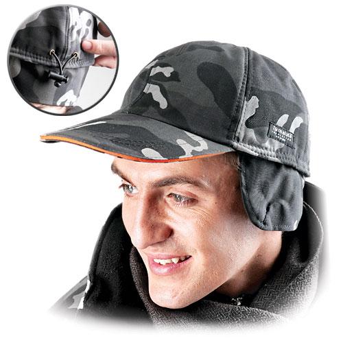 kacket-maskirna-zima-usi-glava-radna-odeca-emerton-od-7910