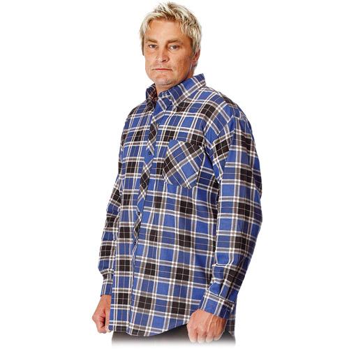 karirana-kosulja-radna-zastitna-odeca-shirt-safety-work-clothes-od-1281