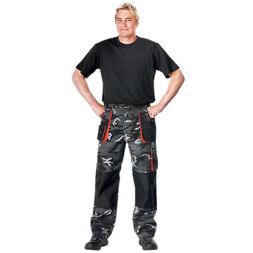 radne-pantalone-emerton-maskirne-radna-odeca-od-7405