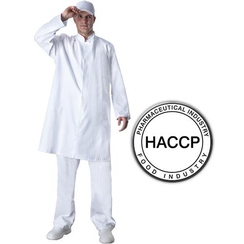 sanitarni-mantil-haccp