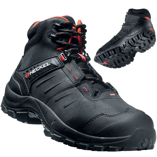 zastitne-radne-cipele-obuca-htz-oprema-safety-shoes-heckel-ob-h075