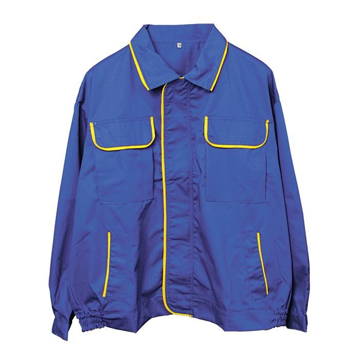 Odelo-LUX-jakna