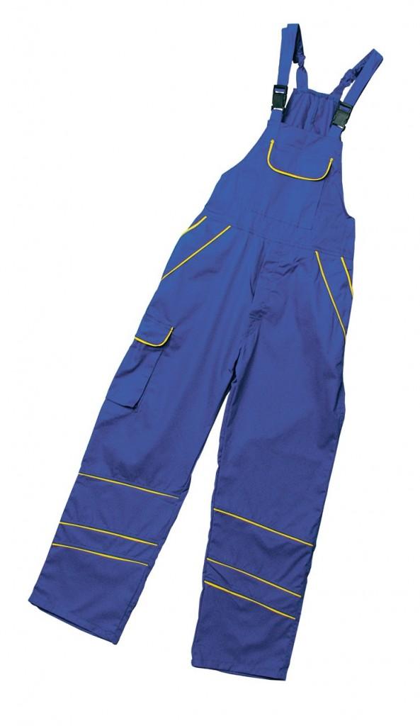 Odelo-LUX-pantalone