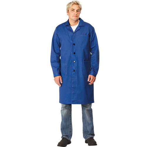 mantil-plavi-muski-radionica-htz-laboratorija-apoteka-fabrika-proizvodnja-blue-lab-coat-man-od-0190