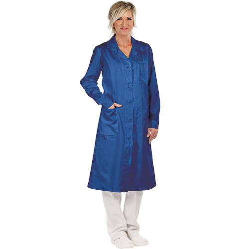 mantil-plavi-zenski-proizvodnja-laboratorija-magacin-prodaja-lab-coat-lady-women-blue-od-0210