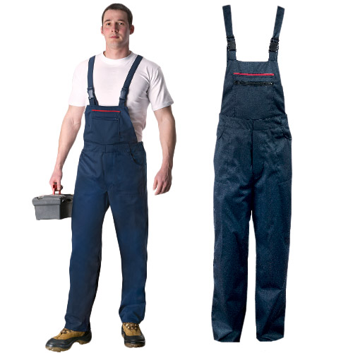pilot-polukombinezon-radno-odelo-pantalone-tregeri-teget-plavo-od-0170