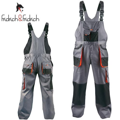 Fridrich pantalone na tregere