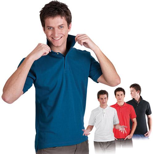 radna-majica-kratki-rukavi-t-shirt-zastitna-majica-od-045-x