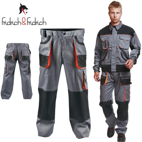 radne-pantalone-yastitne-posao-radionica-gradjevina-work-safety-trousers-workshop-manufacture-od-be-01-003
