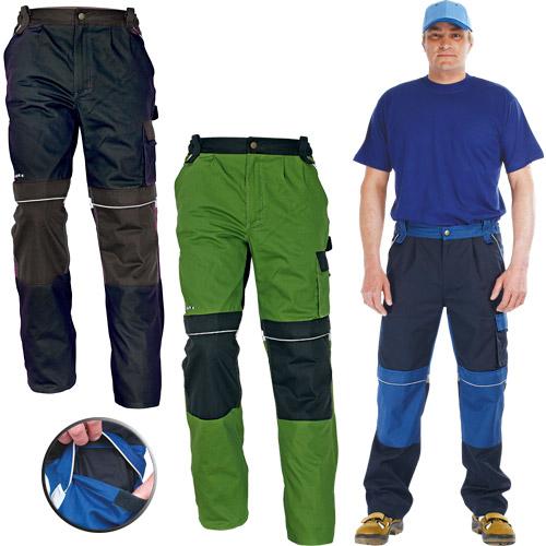 stanmore-pantalone