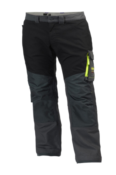 aker-radne-pantalone